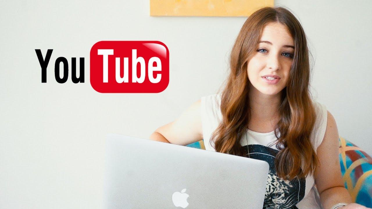Simple Yet Offbeat Ways To Be Garner Youtube Views