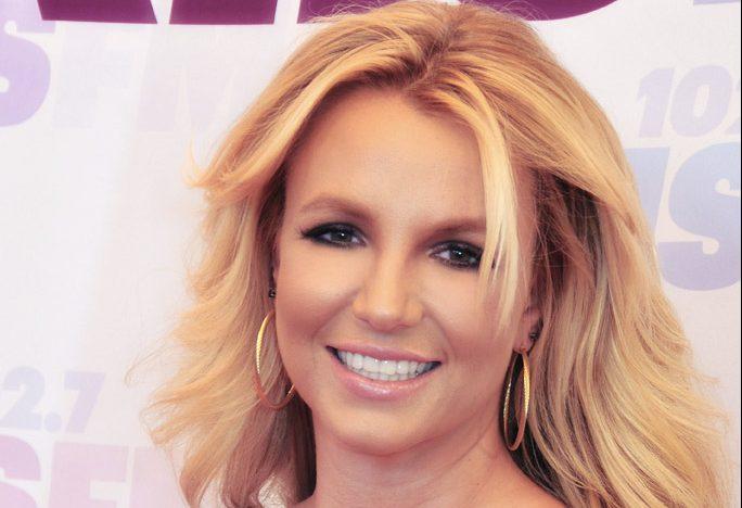 Jamie Lynn Spears Comes in Defense of Her Elder Sister Britney Spears