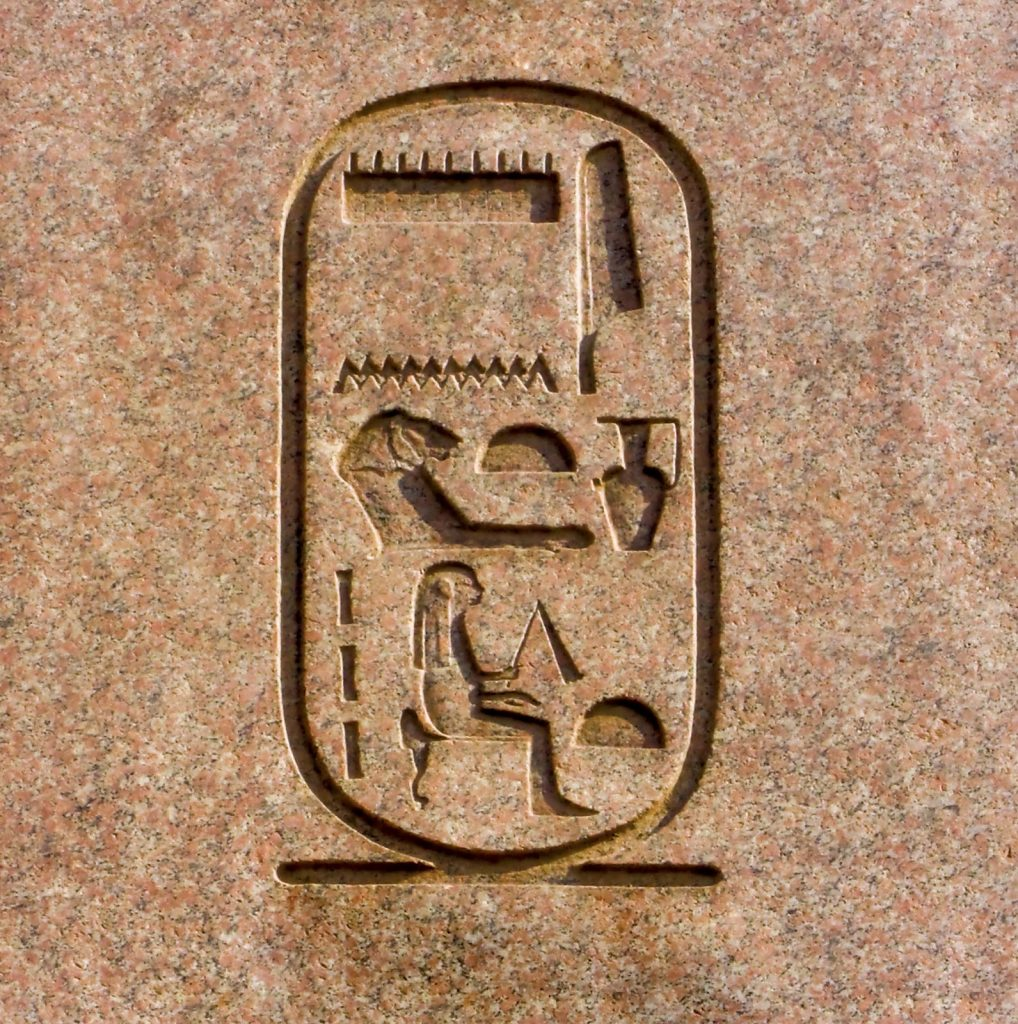 Most Important ancient Egyptian Symbols
