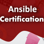 Ansible worth getting certified