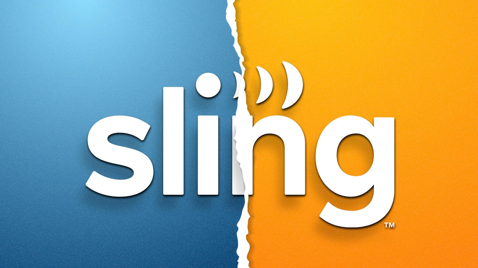 Sling TV Review 2020