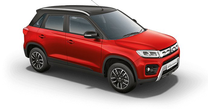 Best cars for a family of 5 people