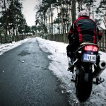 viking cycle's motorcycle jackets