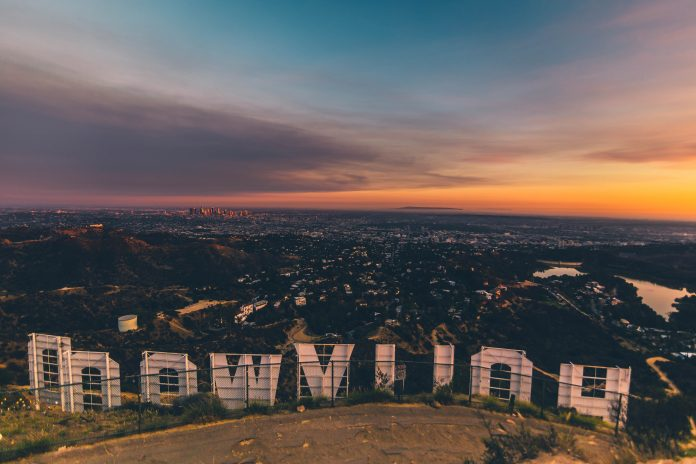 things to do in Los Angeles trip