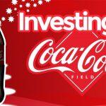 Coca Cola Investing