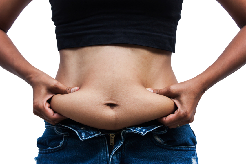 what exercise burn the most belly fat