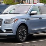 Lincoln Navigator: What's New in This Legendary SUV
