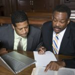 Hiring The Services of A Business Lawyer