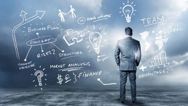 Tips Entrepreneur