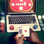 The Biggest Casinos Online