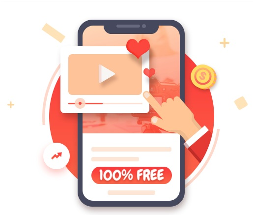 Strategies to Get Money from YouTube Channels