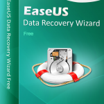 BEST FREE DATA RECOVERY