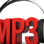 convert WMA files To Mp3