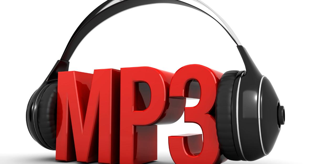 convert WMA files To Mp3