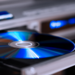 play dvds on windows10