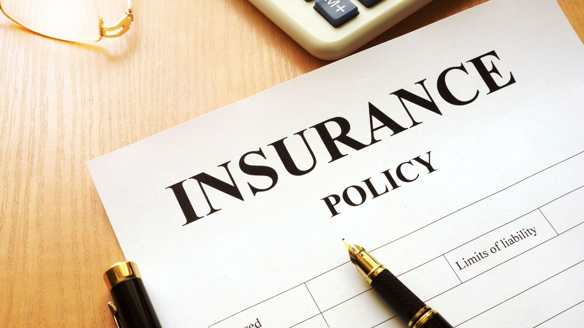 united india insurance mediclaim