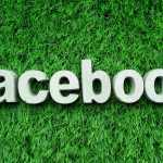 change the facebook page name