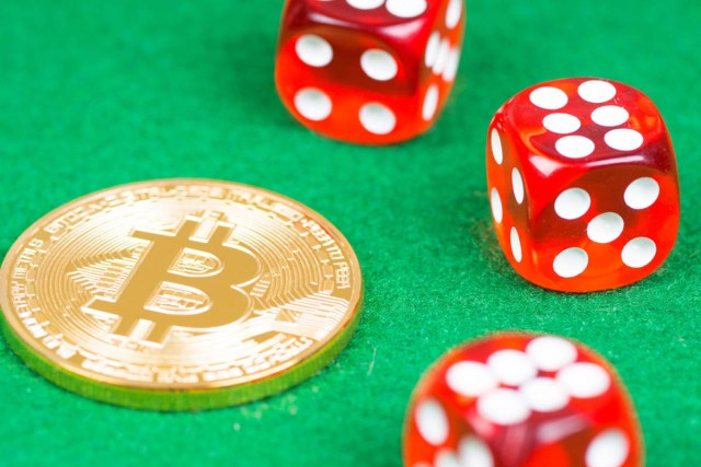 What is Bitcoin Casino and How Do They Work