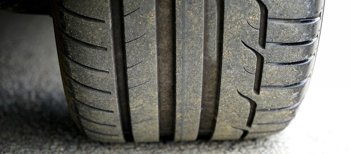 Tyre Deals Melbourne