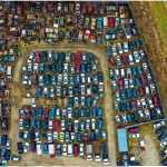 scrap car guide