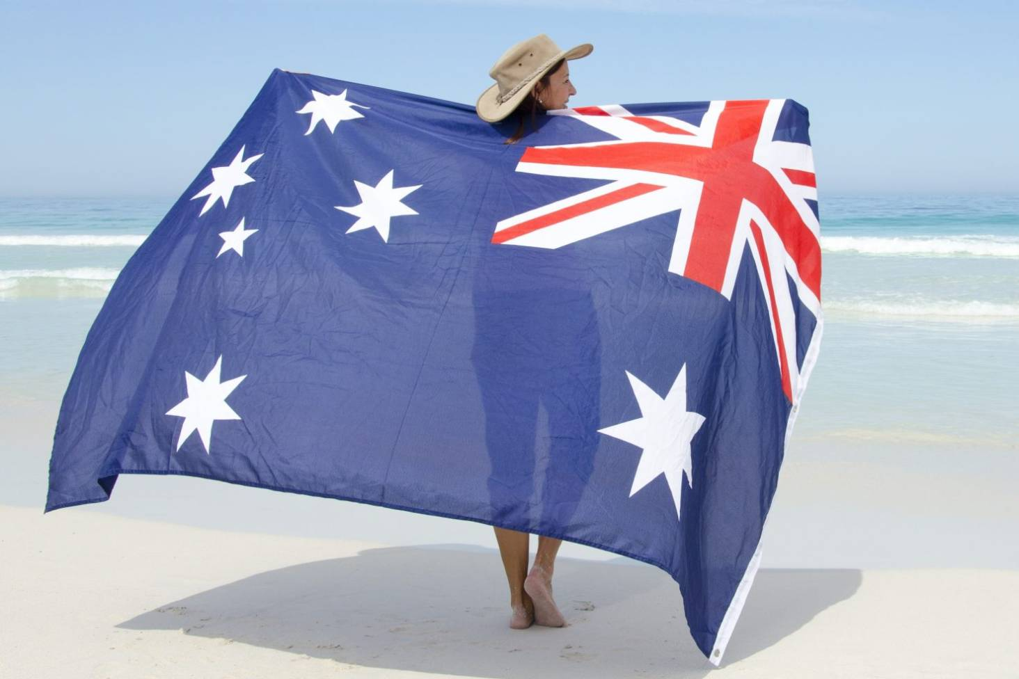 Things to know to Move to Australia