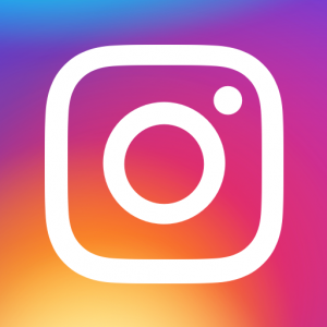 How to change the background color on Instagram