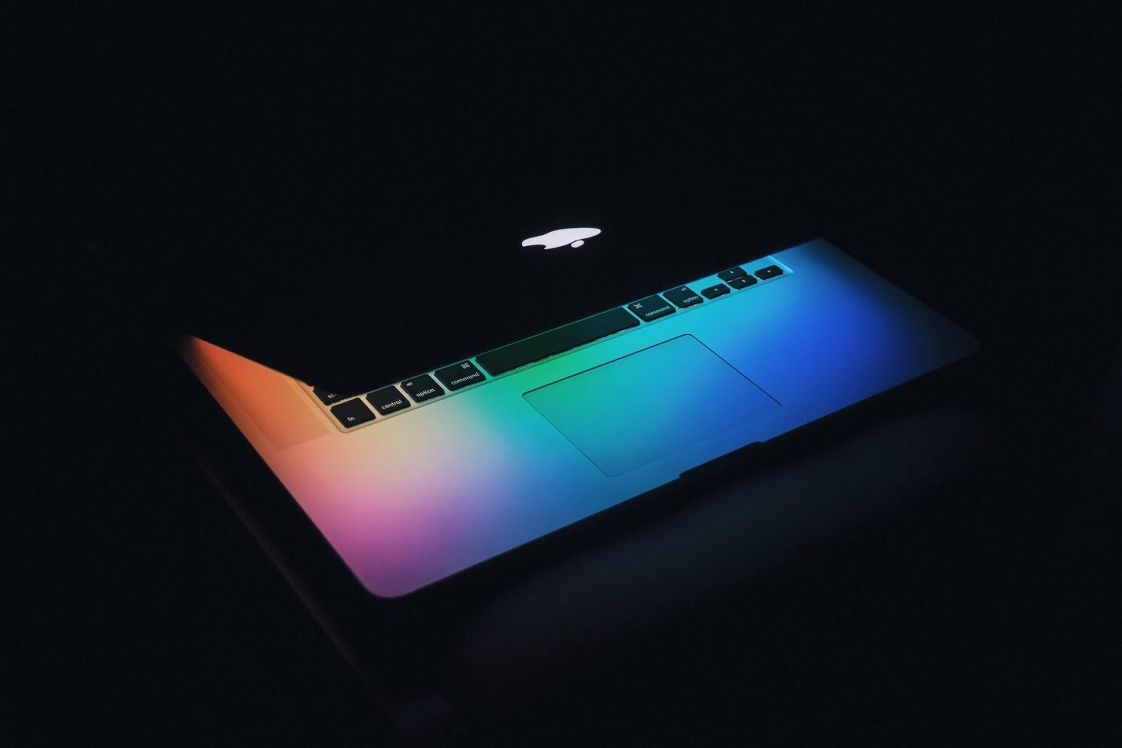 Security Tips for Mac Users
