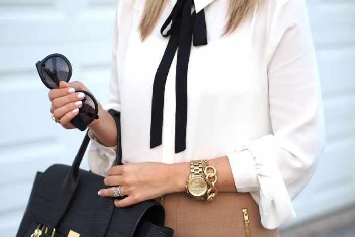 Fashion Accessories for Trendsetter