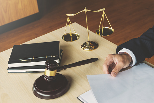 Benefits Of Hiring A Domestic Violence Attorney