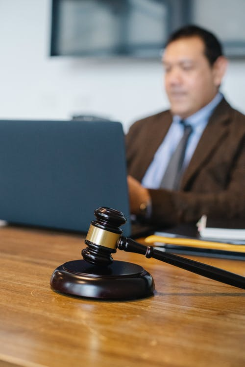 NEED FOR COMPENSATION LAWYER