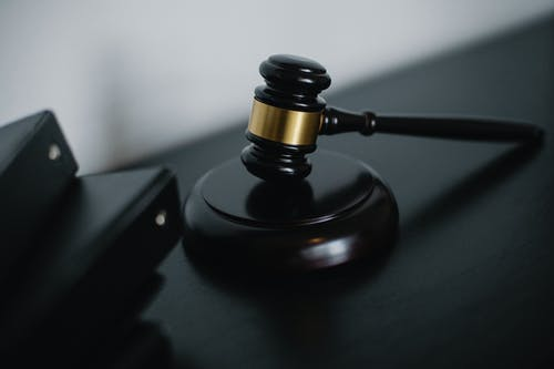Aspects to Consider Choosing a DUI lawyer