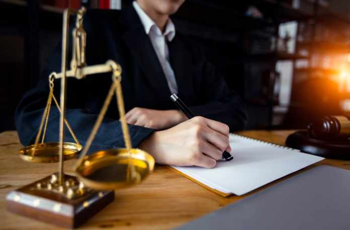 Hire a DUI Lawyer