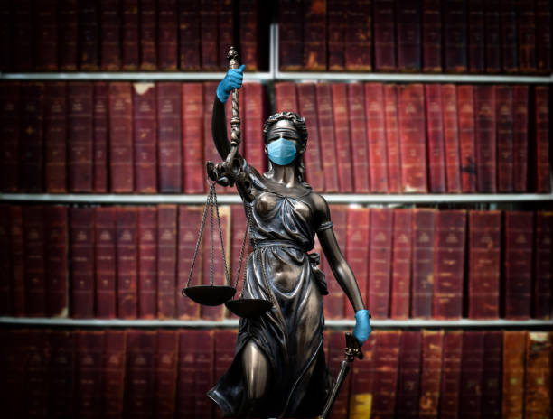 License Suspension Lawyer