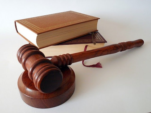 Attorney for Legal Work