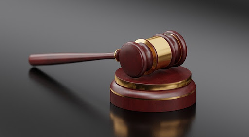 Reasons to Hire a Criminal Lawyer