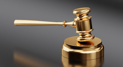 Hiring a Criminal Defense Lawyer
