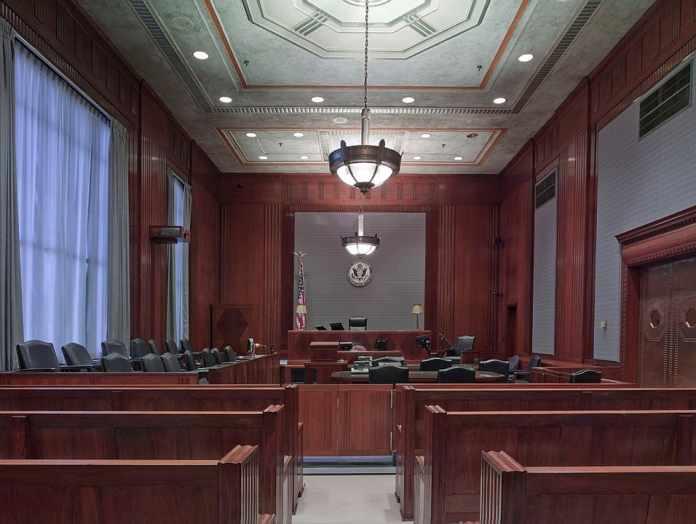 DUI Case in Orange County