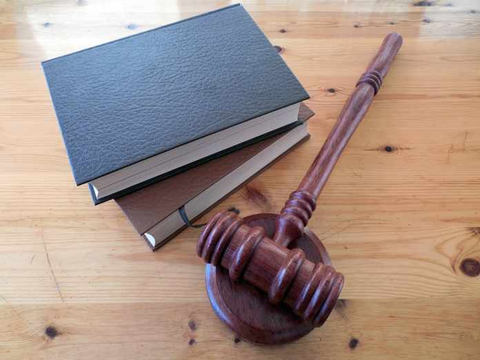 Lawyer for DUI Charge