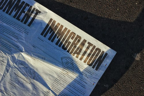 why need an immigration lawyer